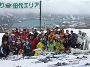スキー&CoCoピステ