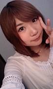 三菜美(minami*)