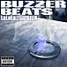 BUZZER BEATS -ブザービーツ-
