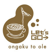 Let's Go!! ongaku to olё ♪