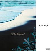 SAZABY