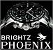 BRIGHTZ PHOENIX 【セイコー】