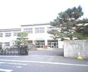 市ノ瀬小学校