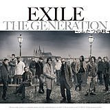 ROCK THE BEAT * EXILE