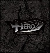 HERO〜deaf japan pro