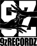 9z RECORDZ