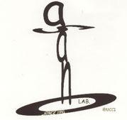 asano-lab 06′