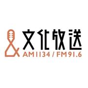 AM1134 FM91.6 文化放送 JOQR