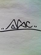 ・ASC・