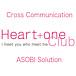 福岡_友達交流会_Heart+One Club