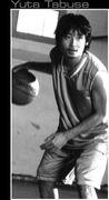 吉原ミニバスケットボール教室