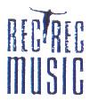 RecRec Music