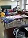 奈良県中南部 おやこ手芸教室