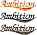 学生団体Ambition