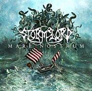 StormLord -���ȡ���?��-
