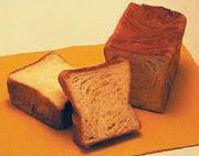 ☆デニッシュ食パンが大好き☆