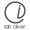 Ian Oliver