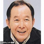 ★橋爪 功がヤバ好き★