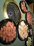 音速 肉の会