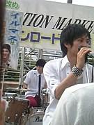 ハイロケ★around30