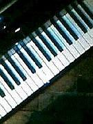 ピアノは大人になってから