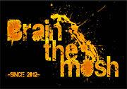 Brain the mosh