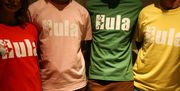 Hula beer&wine