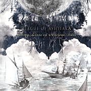 Plague Of Ashitaka