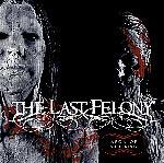 The Last Felony