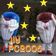 ☆城西国際大学 PC2006☆