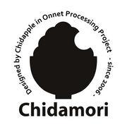 Chidapple