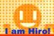 ひろ,ヒロ,Hiro,hiro,HIROの人