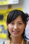木村雅子さんを応援しよう!