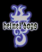 *$$ Belnel Dogs $$*