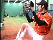 熱闘!草野球動画(軟式野球)