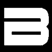 BASSAB
