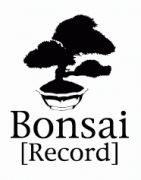BONSAI RECORD