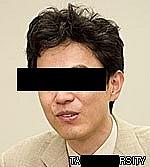出☆原 撲滅委員会