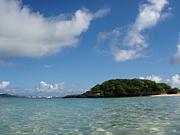 islandLOVERs(島愛人)