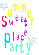 Sweet☆Place