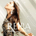 REIRA starring YUNA ITO��