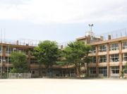 練馬区立仲町小学校