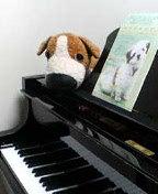 聴導犬支援/耳をすませて