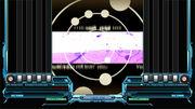 -lights- beatmania IIDX 9th
