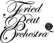 Fried��Beat��Orchestra
