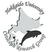 北海道大学鯨類同好会