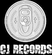 CJ RECORDS