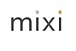 mixi ページ
