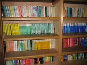 本棚のつぶやき・・・