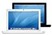 MacBookからマックユーザーに!